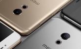 El Meizu Pro 7 presumiría del procesador Snapdragon 835