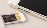 Android 7.0 Nougat nos obligará a comprar smartphones con 64 GB de memoria