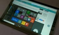 Cómo personalizar el menú de Inicio en Windows 10 con tus carpetas, webs, contactos y ajustes preferidos