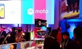 Se filtran las supuestas características de los Moto G5 y Moto G5 Plus