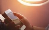 Luz verde para que las compañías aéreas europeas autoricen el uso del móvil en pleno vuelo