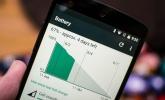 Los 9 smartphones con mejor batería de 2016