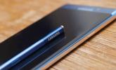 Samsung descubre la causa de los problemas del Note 7 y lo revelará en unas semanas