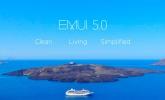 Novedades de EMUI 5.0 y Android 7.0 estrenadas por el Huawei Mate 9