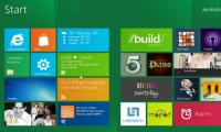 """Windows 8 suspende en """"usabilidad"""""""