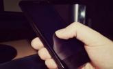 Cómo apagar la pantalla de tu smartphone mediante un doble toque con Nova Launcher