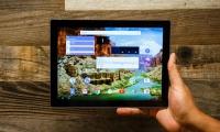 Las tablets Android son más interesantes que el iPad o las Windows 10: Nuestros lectores lo tienen claro