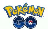 Desaparecen dos pokémon de Pokémon GO