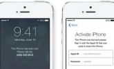 Logran sortear el bloqueo de activación de Apple en iOS 10.1.1