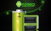 Ahorra batería en tu terminal Android gracias a la aplicación Servicely