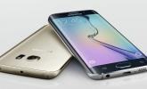 Siete consejos y trucos para sacar partido a tu Samsung Galaxy S7