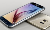 Cómo instalar Android 7 en el Samsung Galaxy S6
