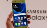 Cómo forzar la actualización del Samsung Galaxy S7 con Android 7.0 Nougat