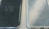El diseño del Samsung Galaxy S8 queda al descubierto en la primera foto real