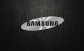 Estos serán los siguientes móviles de Samsung en recibir Android 7.0