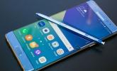 El Samsung Galaxy Note 8 llegaría con una pantalla 4K