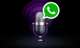 iOS 10 ya permite enviar mensajes de WhatsApp con Siri