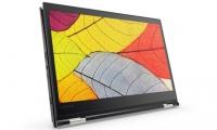 Lenovo ThinkPad Yoga 370: características del último convertible de la firma