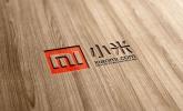 El Xiaomi Meri de gama media pasa por AnTuTu y Geekbench