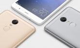 Hugo Barra tortura el Xiaomi Redmi Note 3 en un test de resistencia