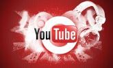 Cómo reproducir música de fondo con YouTube en Android 7.0 Nougat