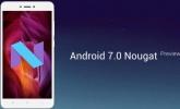 Cómo instalar Android 7.0 en el Xiaomi Redmi Note 4 con MIUI 8
