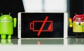 Ahorra batería desactivando el WiFi o el 4G cuando se apague la pantalla