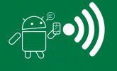 Cómo activar el Wi-Fi+ para mejorar las conexiones de los móviles Huawei