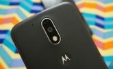 Android 7.0 para el Moto G4 y el Moto G4 Plus por fin es una realidad