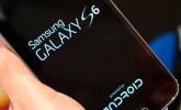 Android 7 para el Samsung Galaxy S6 pasa la certificación Wi-Fi
