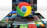 La nueva versión de Chrome para smartphones apuesta por la velocidad