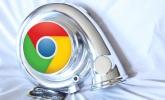 """Chrome """"turbo"""" para Snapdragon, con modo noche y gestos"""