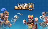 Diez vídeos para dominar todos los secretos y trucos de Clash Royale