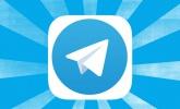 Los 9 mejores canales de Telegram en español