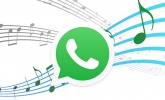 Descarga miles de tonos para WhatsApp con estas aplicaciones de Android