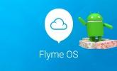 Listado de móviles Meizu que recibirán Flyme 6 con Android 7