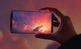 Nuevas imágenes muestran que el Samsung Galaxy S8 tendría un botón dedicado para Bixby
