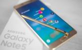 Un truco para no perder nunca el S Pen de cualquier Samsung Galaxy Note