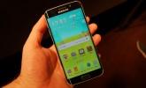 Disponibles 123 nuevos temas para personalizar tu Samsung Galaxy