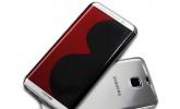 La cámara del Samsung Galaxy S8 no sobresaldrá de su parte trasera