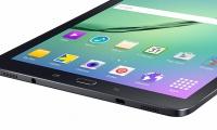 La Galaxy Tab S3, más cerca después de obtener certificados WiFi y Bluetooth
