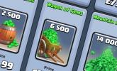 Cómo conseguir gemas gratis para Clash Royale y Clash of Clans