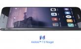 Android 7.0 para el Honor 8 comienza su despliegue (y no sólo en Japón)