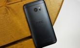 Las primeras imágenes del HTC X10 se filtran en la Red