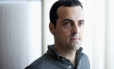 Hugo Barra deja la vicepresidencia de Android para asumir la de Xiaomi