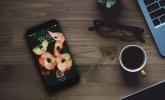 No te pierdas este vídeo conceptual del iPhone 8 X Edition