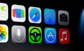 Algunos usuarios de iOS 8 tienen problemas con el Wifi y la batería
