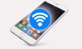 ¿Problemas con el WiFi de tu casa y un iPhone? Esta es la solución
