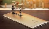 El Lenovo Phab 2 Pro con Project Tango a la venta en España