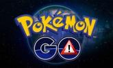 Detectan una APK de Pokémon GO con malware escondido en su interior